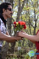 Marumugam Movie Gallery