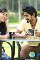 Nee Naade Naa Movie Photos