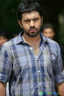 Nivin Pauly New Stills
