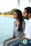 Oru Indian Pranayakatha New Stills (1)