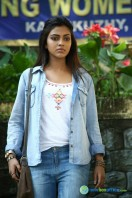 Oru Indian Pranayakatha New Stills (16)