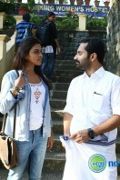 Oru Indian Pranayakatha New Stills (18)