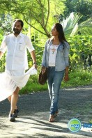Oru Indian Pranayakatha New Stills (19)