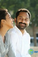 Oru Indian Pranayakatha New Stills (2)