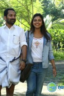 Oru Indian Pranayakatha New Stills (20)