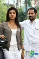 Oru Indian Pranayakatha New Stills (21)