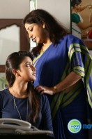 Oru Indian Pranayakatha New Stills (22)