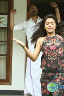 Oru Indian Pranayakatha New Stills (25)