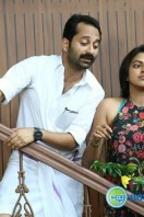 Oru Indian Pranayakatha New Stills (29)