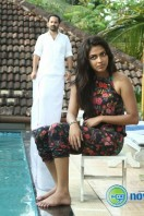 Oru Indian Pranayakatha New Stills (32)
