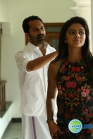 Oru Indian Pranayakatha New Stills (45)