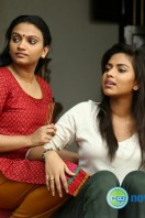 Oru Indian Pranayakatha New Stills (5)