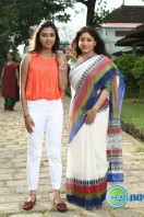 Oru Indian Pranayakatha New Stills (51)