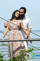 Oru Indian Pranayakatha New Stills (53)