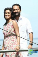 Oru Indian Pranayakatha New Stills (55)