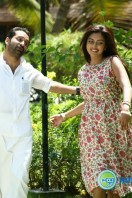 Oru Indian Pranayakatha New Stills (56)