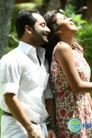 Oru Indian Pranayakatha New Stills (57)