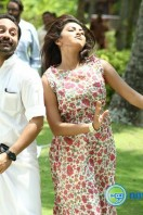 Oru Indian Pranayakatha New Stills (58)
