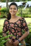 Oru Indian Pranayakatha New Stills (63)