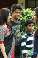 Oru Indian Pranayakatha New Stills (69)