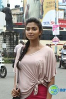 Oru Indian Pranayakatha New Stills (72)