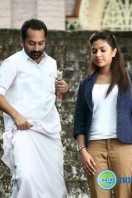 Oru Indian Pranayakatha New Stills (8)