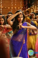 Oru Indian Pranayakatha New Stills (83)