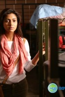 Oru Indian Pranayakatha New Stills (9)