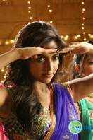 Oru Indian Pranayakatha New Stills (97)