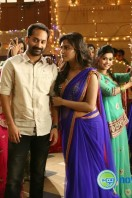 Oru Indian Pranayakatha New Stills (98)