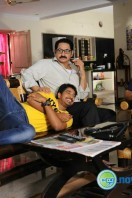 Panipuri Movie New Stills (1)