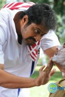 Panipuri Movie New Stills (13)