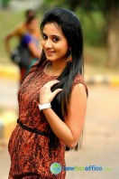 Panipuri Movie New Stills (25)