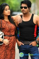 Panipuri Movie New Stills (28)