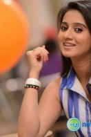 Panipuri Movie New Stills (40)