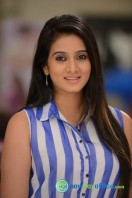 Panipuri Movie New Stills (42)