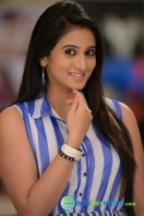 Panipuri Movie New Stills (43)