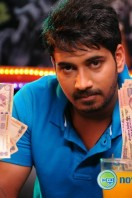 Panipuri Movie New Stills (5)