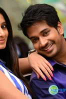 Panipuri Movie New Stills (50)