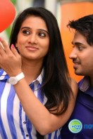Panipuri Movie New Stills (51)