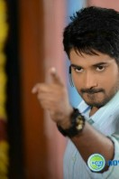 Panipuri Movie New Stills (53)