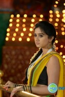 Panipuri Movie New Stills (54)