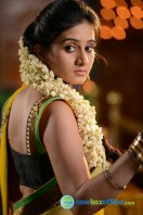 Panipuri Movie New Stills (55)