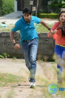 Panipuri Movie New Stills (59)