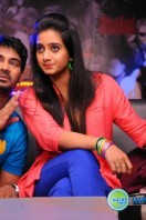 Panipuri Movie New Stills (6)