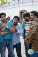 Panipuri Movie New Stills (60)