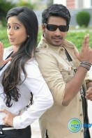 Panipuri Movie New Stills (65)