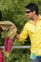 Panipuri Movie New Stills (66)