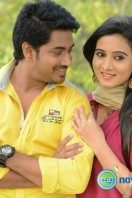 Panipuri Movie New Stills (67)