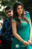 Panipuri Movie New Stills (8)